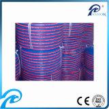 Gas che salda 1/4 '' di tubo flessibile gemellare della saldatura 300 PSI