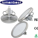 Diodo emissor de luz impermeável High Bay Light Industrial Lighting de High Lumen 80W