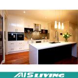 Muebles caseros hermosos baratos y cabina de cocina de DIY (AIS-K864)