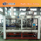 10L Bottle Pure Water Filling Equipment