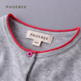 Phoebee Clothes Knitting 또는 Girls를 위한 Knitted Clothing