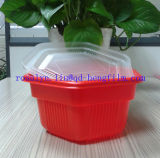 Película rígida impresa no tóxica coloreada de los PP para el papel, acondicionamiento de los alimentos