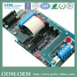 PCBのスクラップPCBリモート・コントロールStm 5 94V0 PCBのボード