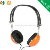 아이 Lx-131를 위한 무료 샘플 소비자 전자공학 OEM 헤드폰
