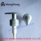 28/410 Nizza Plastiklotion-Pumpe für Shampoo