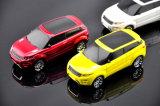 全能力のSportcarバルク卸し売り外部電池Powerbank 5200mAh