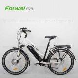 """26 """"bicicleta eléctrica de la ciudad 250W (TDE04Z)"""