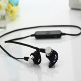 Neuer Ankunft drahtloser Bluetooth Kopfhörer-Stereosport-Kopfhörer