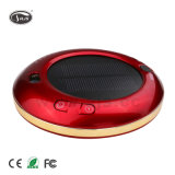 Selling quente Portable Ultrasonic Air Purifiers para Car/Household /Gift