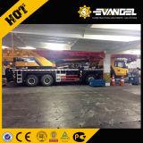 Sany 75ton Mobile Truck Crane Stc750s/Stc750A Cheap Price 2016