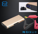12000mAh Auto Jump Starter Quick Charger