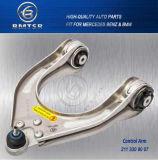 Aufhebung-Steuerarm 2113309007 für Mercedes E-Kategorie Aufhebung-Installationssatz