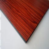 Fumeihua Factory Direct Sale WaterproofおよびFireproof Compact Laminate Panel