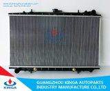 Volledige Radiator voor Nissan Bluebird'87-91 U12 bij OEM 21460-51e00/55c01/57e00