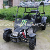 중국 Newest ATV 150cc 4 Stroke ATV