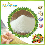 중국 농업 또는 기업 사용을%s 최신 판매 12-61-0 Monoammonium 인산염