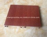 Китай Aluminum Skirting Board Profile для Kitchen