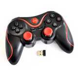 Bluetooth androide portable Gamepad para el regalo