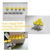 Ons Peptides Ghrp 6/Custom-Madelables van de Waarborg van de Cargadoor Veilige Verschepende