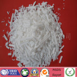 Tonchips Top Quality 2015 Sio2 Silica Powder für Paper Chemical