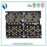 スマートな電話またはコミュニケーション製品またはタブレットComputer/LEDの照明または電子メートルの専門PCBのボードの製造業者