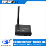 Sky-32s 5.8GHz Fpv Auto Scan Wireless avoirdupois Receiver
