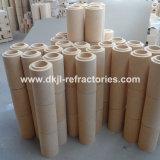 Refraktärer Seitentriebs-Ziegelstein oder Ton-Rohr-Ziegelstein