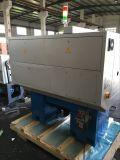 CNC van de Lage Kosten van de hoge snelheid Draaibank ModelCk6132X500mm