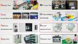 appareil-photo d'IP de Sony Stavis d'appareil-photo de la sécurité des réseaux 3MP/1080P