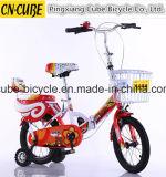 20 polegadas 8-12 anos de bicicleta velha do estudante
