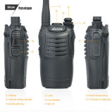 Walkie-talkie poco costoso radiofonico di PMR Th-520s