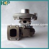 Turbo/turbocompresseur pour S2a-1808 0425-3964kz Deutz