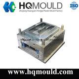 Hqのプラスティック容器のInjetion型