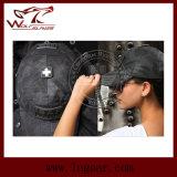 Крышка Kryptek Typhon Camo шлема бейсбола заплаты велкроего Emerson