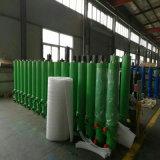 Vorgelagerter Zylinder mit äußerem Hydrozylinder des Deckel-(FC)