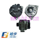 100% New Alternator for Benz 13884, 0124515056, 0124515132