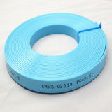 Polyester Fabric mit Polyester Resin Guide Tape