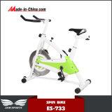Bicicleta de giro do volante Home interno do exercício da aptidão do uso (ES-733B)