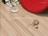 3D Tegel 180*1080 Rd108b028 van de Vloer van de Korrel van Inkjet Houten