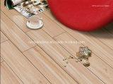 3Dインクジェット木製の穀物の床タイル180*1080 Rd108b028
