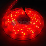 Tira flexible 5050 los 30LEDs/M del RGB LED