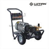 25.5/7.5kw Electric High Pressure Washer Cleaner (20M32-5.5T4 20M36-7.5T4)