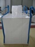 FIBC/標準バルク袋