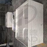 Цистерна с водой выпускника 10m3 FRP GRP с высокой эффективностью