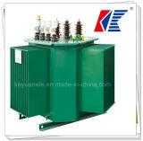 Transformateur au néon, NG au néon de bloc d'alimentation. B410dl (s (b) 13 rl)