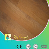 Crystal High Definition Merbau HDF Plancher en bois stratifié