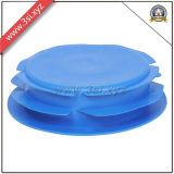 Interne Rohrende-Plastikschutzkappen und Stecker (YZF-C43)