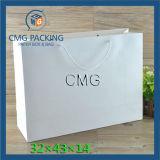 Сразу фабрика сделала дешевый бумажный мешок (DM-GPBB-048)