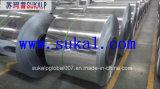 Bobina de acero galvanizada Z275