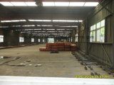 Qualitäts-Kathoden-Kupfer-Formular-China-Fabrik